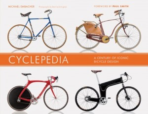 book_cyclepedia