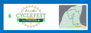 6.CYCLEFEST